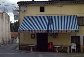 Bar Restaurante La Chispa